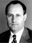 A profile photo of David W. Barby