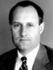 David W. Barby