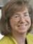 Claudia M. O'Brien