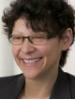 Janice M. Schneider