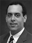 A profile photo of Marc B. Roitman