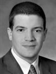 Robert M. Kirby