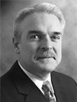 A profile photo of Thomas J. McCormack