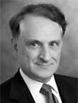 A profile photo of Richard G. Liskov