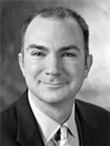 A profile photo of Douglas E. Deutsch