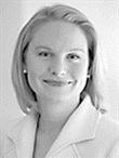 Samantha B. Miller Chadbourne & Parke LLP