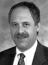 David M. Raim