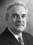 Thomas J. McCormack