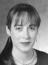 Phoebe Wilkinson