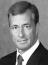 Charles E. Hord, III