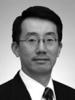 Samuel R. Kwon