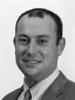 Jake Seligman