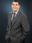 A profile photo of Richard L. Brand