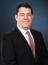 Jeffrey N. Rothleder