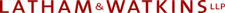 Latham & Watkins LLP logo