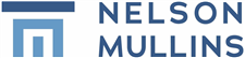 Nelson Mullins Riley & Scarborough LLP logo