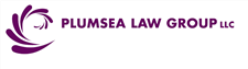 Plumsea Law Group LLC logo