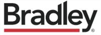 Bradley Arant Boult Cummings LLP logo