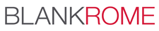 Blank Rome LLP logo