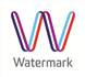 Watermark Patent & Trade Marks Attorneys logo