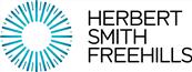 Herbert Smith Freehills LLP logo