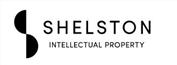 Shelston IP logo