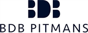 Pitmans LLP logo