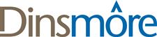 Dinsmore & Shohl LLP logo