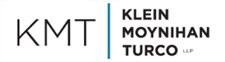 Klein Moynihan Turco LLP logo