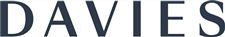 Davies Ward Phillips &amp; Vineberg LLP logo