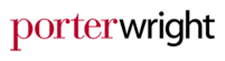 Porter Wright Morris &amp; Arthur LLP logo