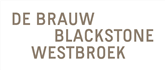 Firm logo for De Brauw Blackstone Westbroek