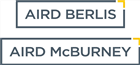 Aird &amp; Berlis LLP logo