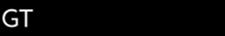 Greenberg Traurig LLP logo
