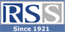 Robinson Sheppard Shapiro logo