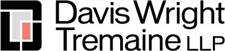 Firm logo for Davis Wright Tremaine LLP