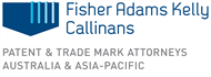 Fisher Adams Kelly logo
