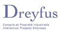 Dreyfus & associés logo