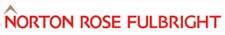 Norton Rose Fulbright LLP logo