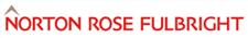 Norton Rose Fulbright Australia logo