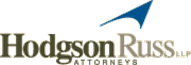Hodgson Russ LLP logo