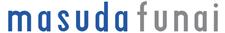 Masuda Funai Eifert & Mitchell Ltd logo
