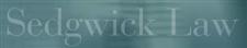 Sedgwick LLP logo