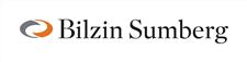 Bilzin Sumberg Baena Price & Axelrod LLP logo