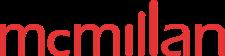 McMillan LLP logo