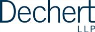 Dechert LLP logo