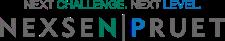 Nexsen Pruet logo