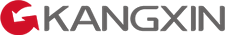 Kangxin Partners PC logo