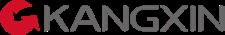 Kangxin Partners PC logo