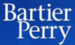 Bartier Perry logo